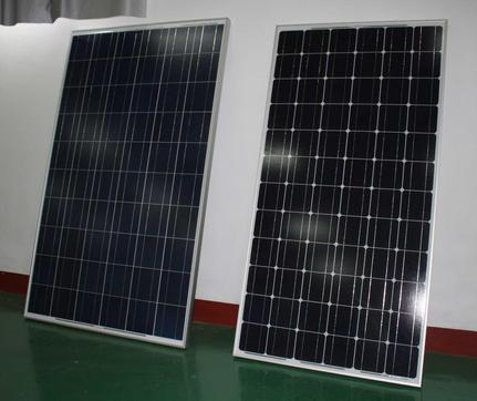 大连太阳能光伏背板回收上门服务