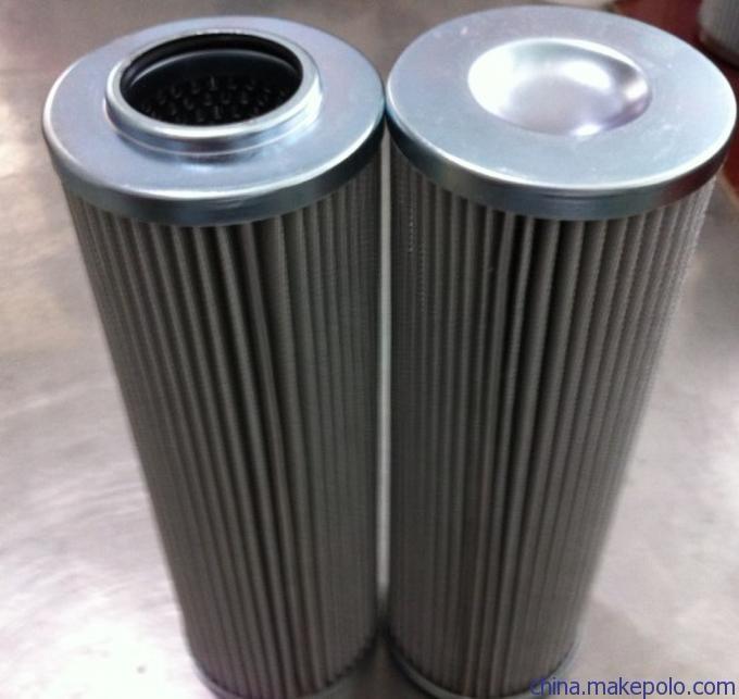 佳木斯CZXA-100X5液压过滤器滤芯物美价廉滤芯