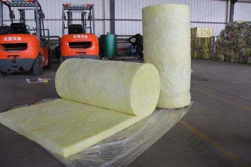 今日新闻报价:A级阻燃玻璃棉板临潼规格