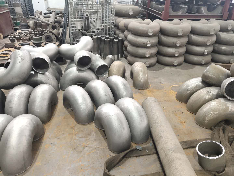 北京N07718合金供应厂家供应