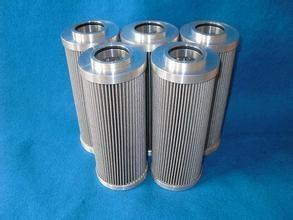 宁波PLFA-C330X5FP液压过滤器、龙沃液压过滤器安全放心