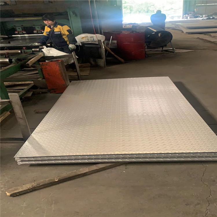 镇江北方不锈钢市场厂家直销,欢迎来电