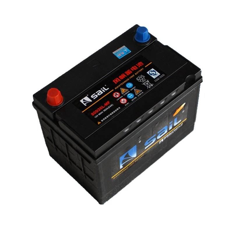 雅安NPP蓄电池多少钱