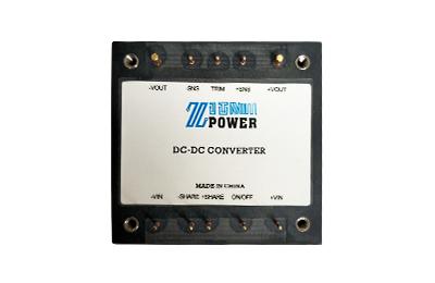 洛阳国产化DCDC电源-国产化DCDC电源模块