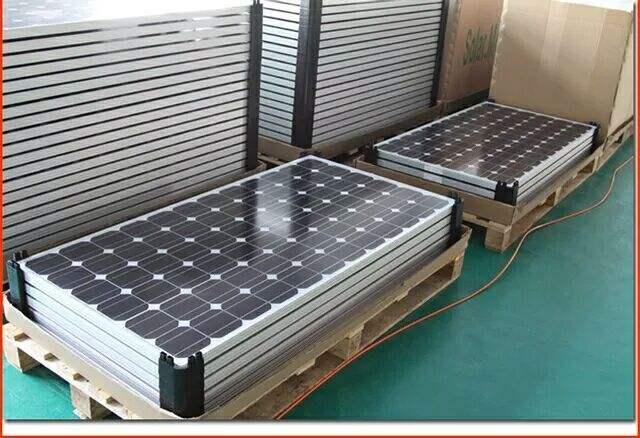 临汾光伏发电板EVA回收对照市场实价