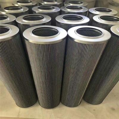 山西阳泉0500R005BN3HC龙沃滤芯坚固滤芯、滤清器、过滤器厂家报价