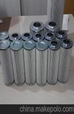 巴彦淖尔TRFX-100X80滤芯厂家\液压滤芯厂家\龙沃液压滤芯厂家