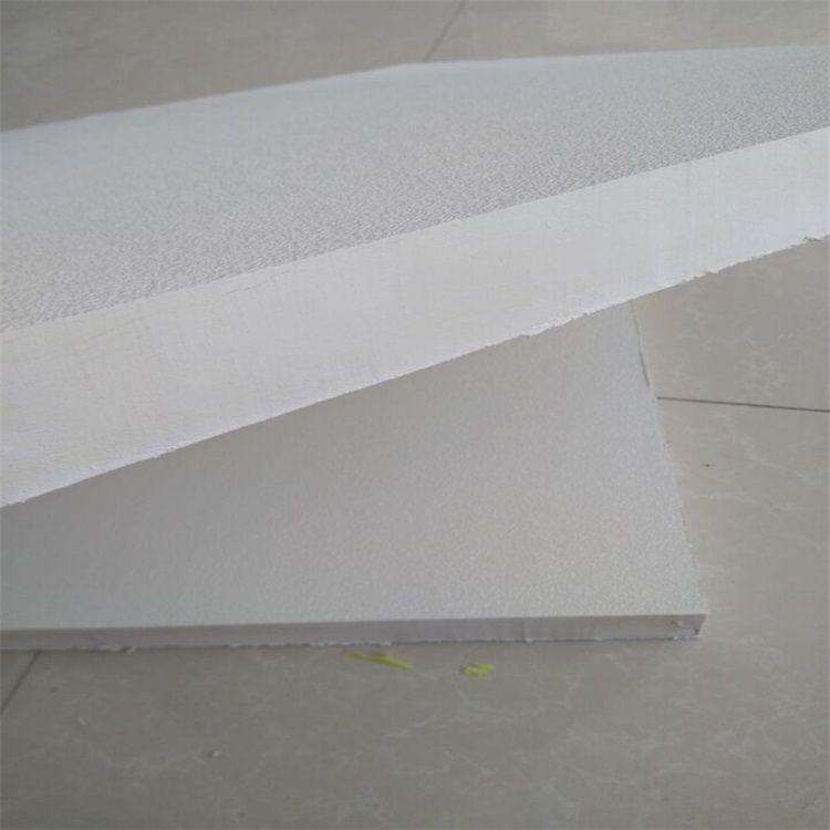 喀什玻纤天花板制造厂家