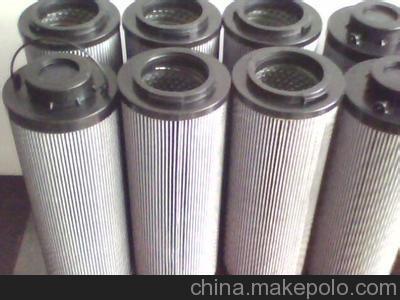 南ZU-A100X1BP龙沃液压过滤器现货速发(龙沃滤业)