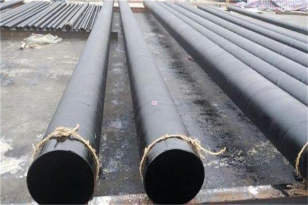 大口径630*12防腐螺旋焊管一米多少钱