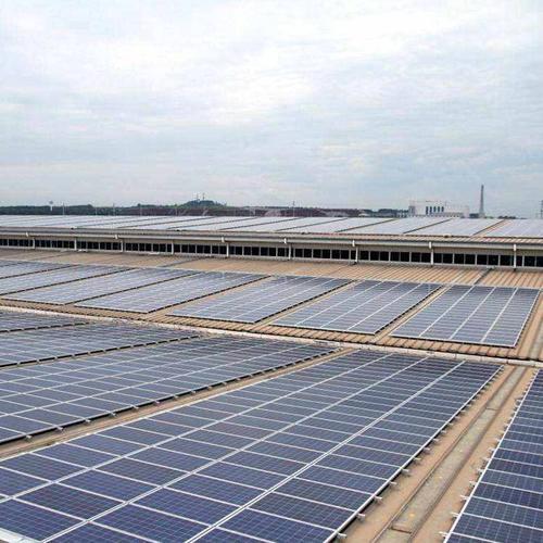 西宁拆掉太阳能组件回收今日回收价格