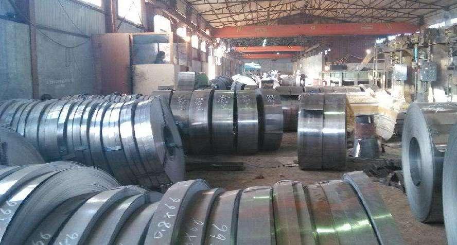 阳泉沉降板生产厂家