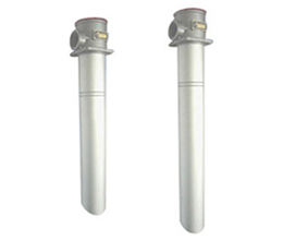 安徽宣城GX-10X10液压滤芯LH0240D003BN/HC滤芯经销商