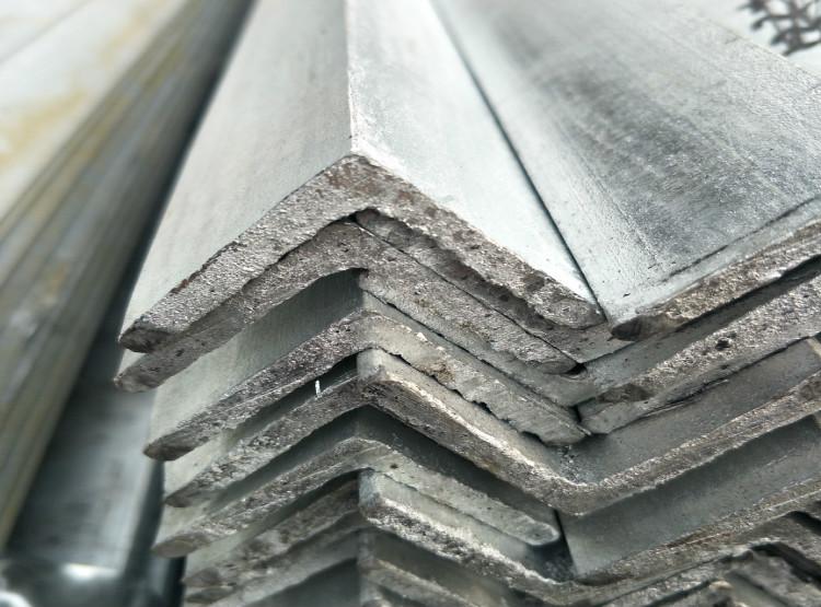 勃利201不锈钢板*多规格生产加工