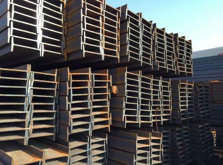 同德10#镀锌槽钢质量保障-厂价销售