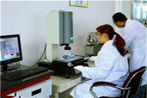 宁德市霞浦县仪器测量-高压开关类-均可以下厂检测