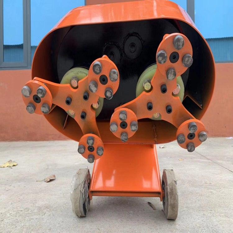 深圳高速环氧地坪研磨机