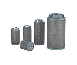 XNL-40X5-Y龙沃液压过滤器鄂尔多斯滤芯、滤清器、过滤器厂家报价
