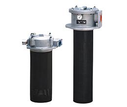 甘肅金昌XU-B80X50龍沃液壓過濾器系列報價廠家推薦