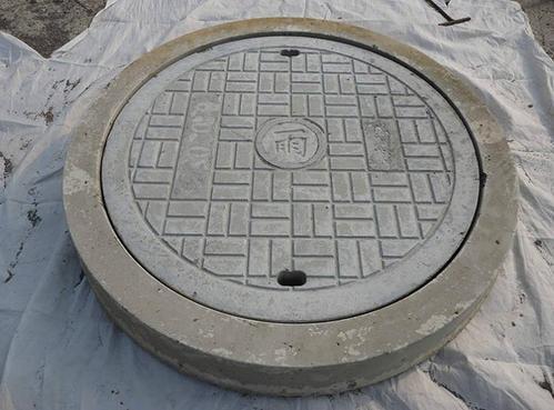 通化柳河 天津立式收水井篦 立式收水井篦 石家庄厂家直销