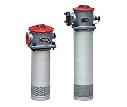 兰州TFX-40X180液压滤芯龙沃滤芯厂家