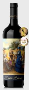 鄂州市安卡夫人经典西拉红葡萄酒红酒知识