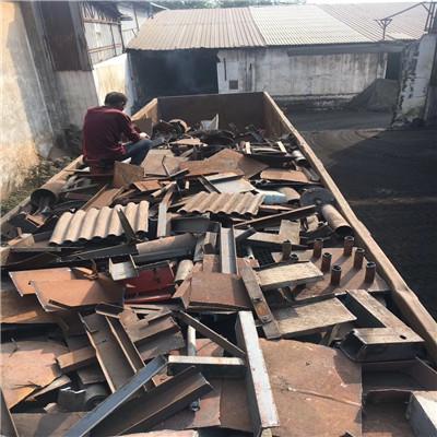 越秀区中山路废电线回收回收价格资讯目录