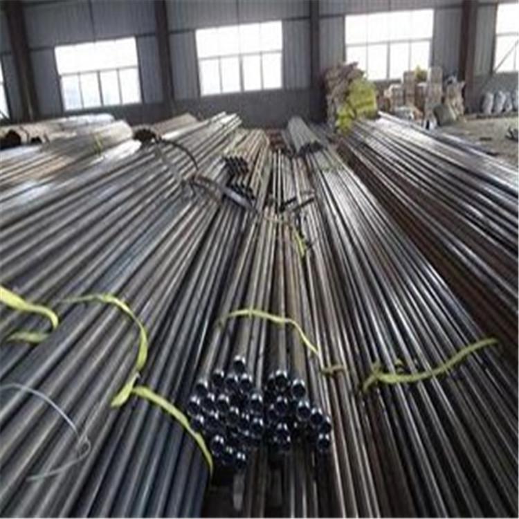 重庆市声测管厂家现货