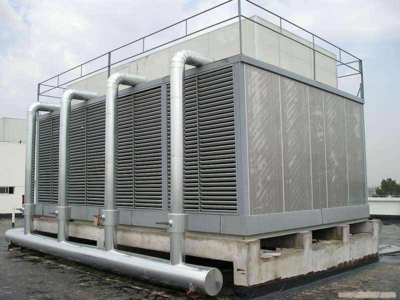 制冷设备-东莞市莞城区水源热泵机组回收-请您联系我们