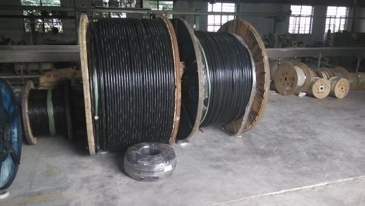 虹口区回收电力电缆线-虹口区二手电缆线回收