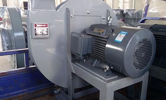 江海区锅炉鼓引风机回收在线电话咨询