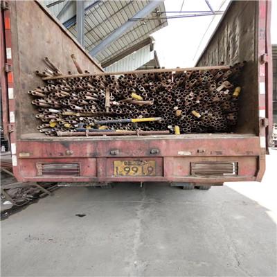 越秀区越秀南废铝边料回收免费上门打价