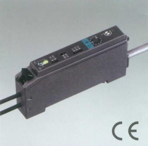 现货特价RDY350B,RDY350C,RDY350D