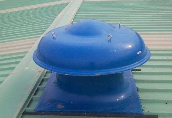 鼎湖区排尘风机回收在线电话咨询