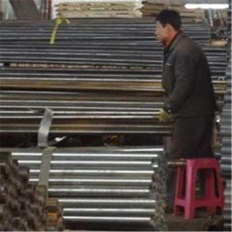 漢中注漿管價格優惠--鑫億呈鋼管