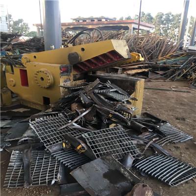 荔湾区南岸路锡回收一吨多少钱