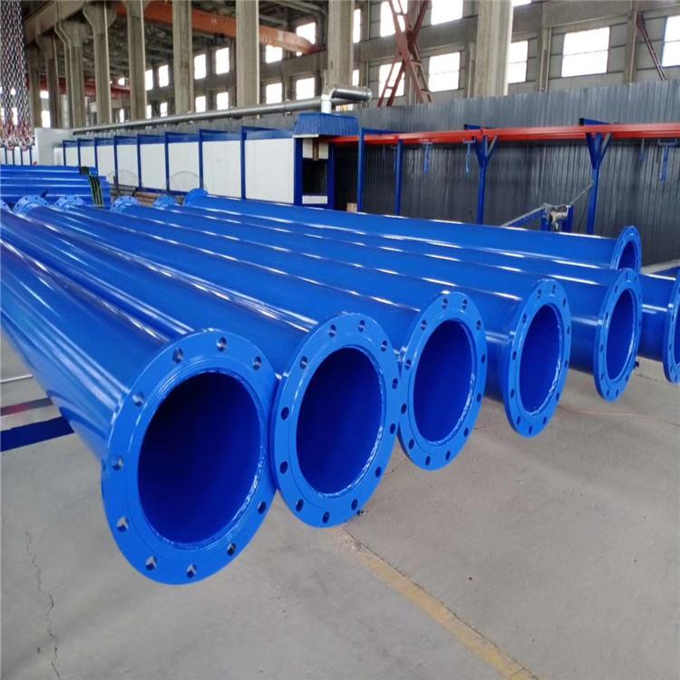 """安庆太湖""""饮用水涂塑钢管""""厂家;质量"""