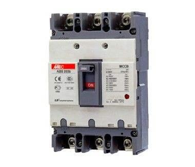 回收并维修6FX8002-5DG12-1BA0