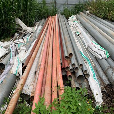 天河区原岗废工业铁回收广东区域行情价格