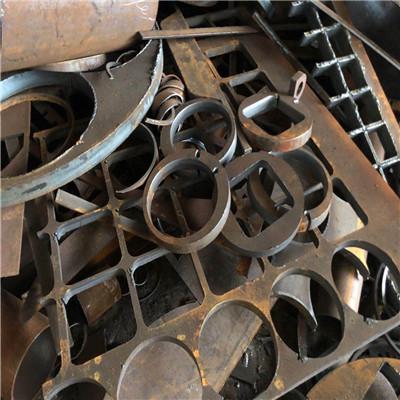 东莞樟木头废不锈钢202回收广东服务到位厂家
