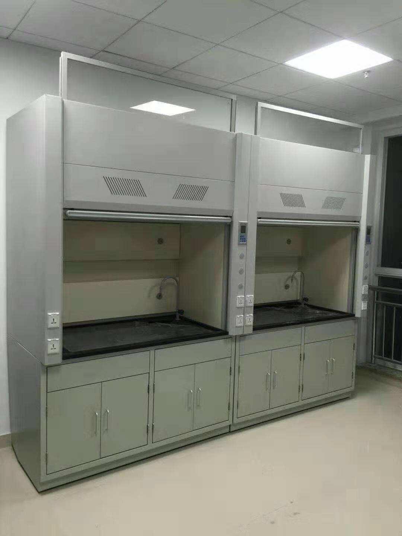临沧市pp实验通风柜厂优惠价多少?