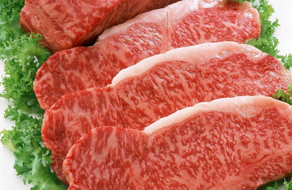 青岛港冷冻猪后腿肉进口报关流程手续