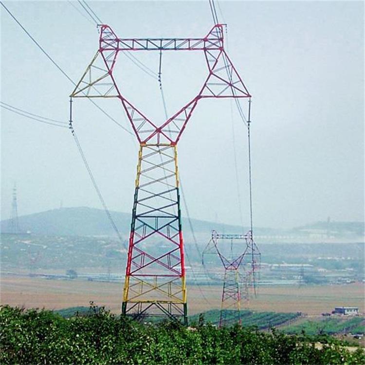 萍乡凉水塔内壁防腐公司 桥梁涂装工程施工怎样选择