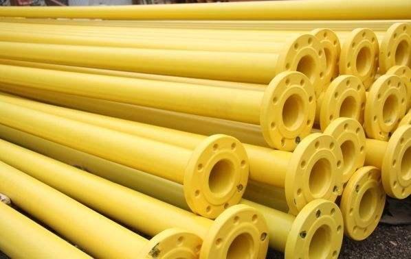 涂塑螺旋焊管/涂塑螺旋焊管哪里价格低西乡塘