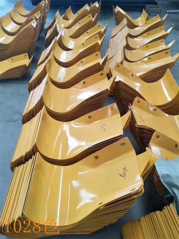 黄石阳新波形护栏板厂家