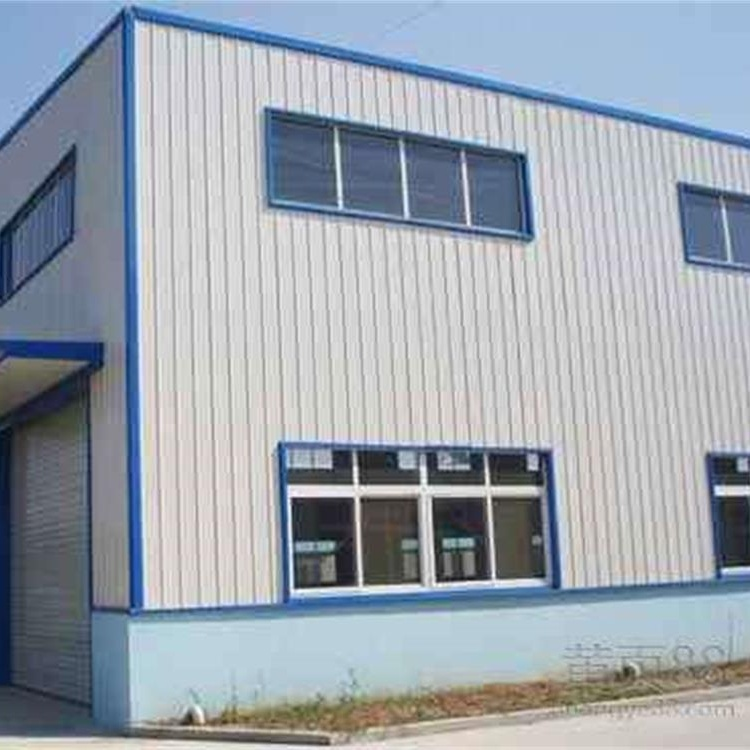 定西烟囱脱硫防腐公司厂房网架刷油漆三里港施工市场价位