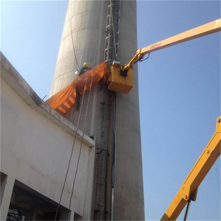 滁州桥梁翻新维护公司冷却塔补漏防腐三里港施工工程价格
