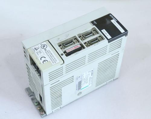 特惠现货6SL3252-0BB00-0AA0