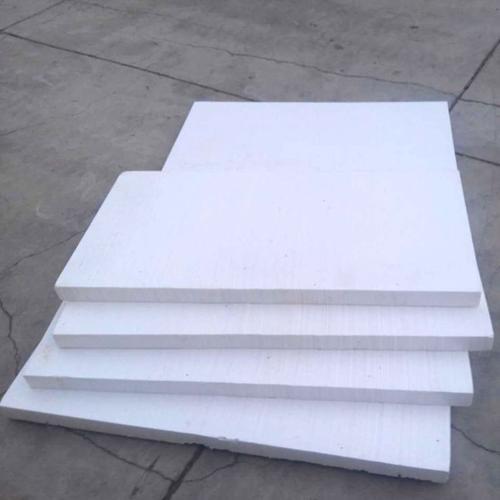 宁德外墙装饰铝单板墙铝单板哪家好