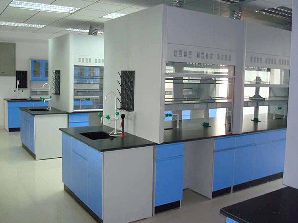 洛阳市实验室pp通风柜图